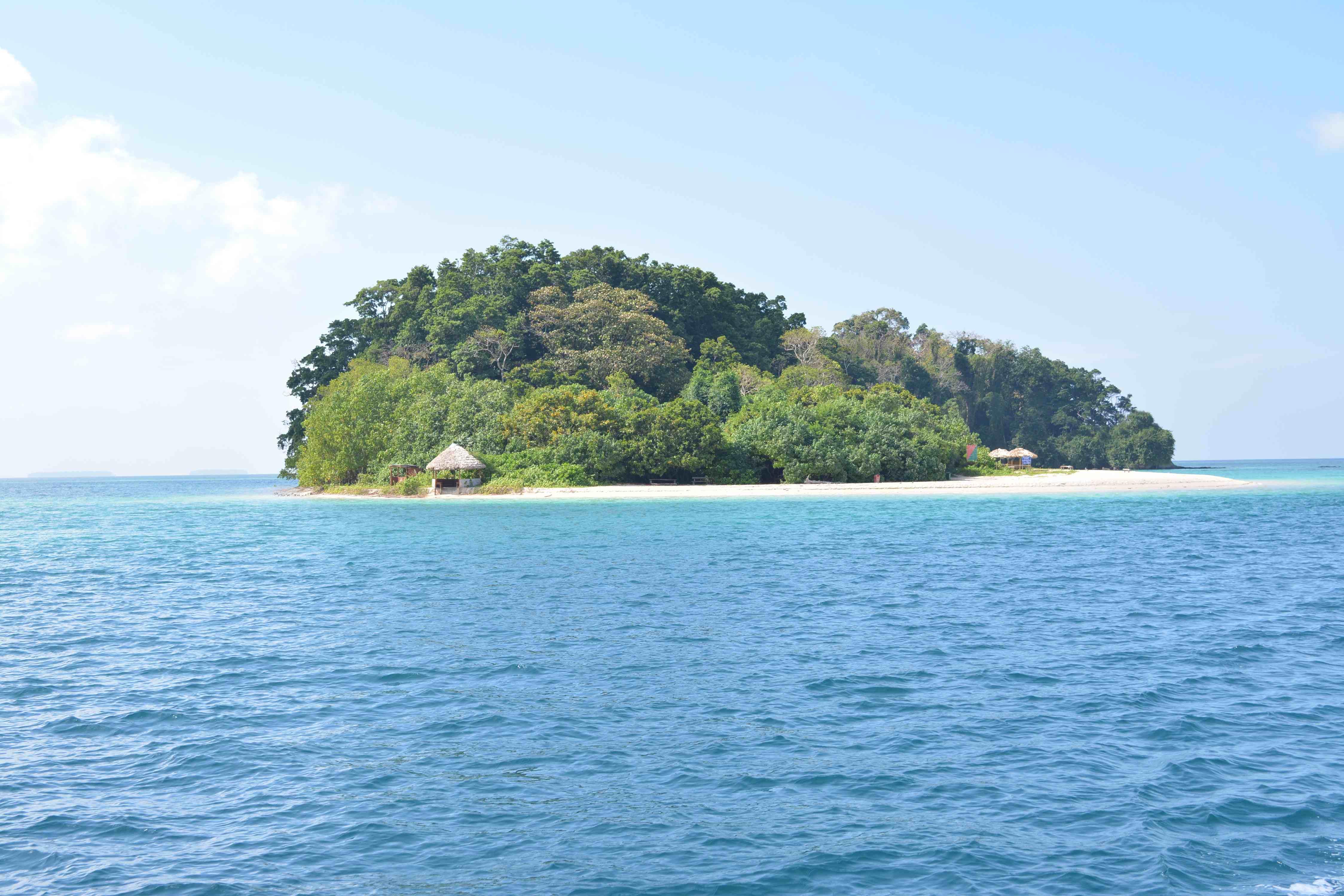 Port blair andaman andaman beach combing - Port blair andaman and nicobar islands ...